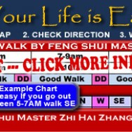 11/11/11 Feng Shui,Today's Info & Auspicious Day