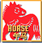 Horse zodiac sign 2014 predictions