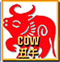 cow zodiac sign 2014 predictions