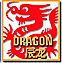 dragon zodiac sign 2014 predictions