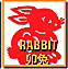 Rabbit zodiac sign 2014 predictions