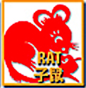 rat zodiac sign 2014 predictions
