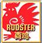 rooster zodiac sign 2014 predictions