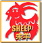 sheep zodiac sign 2014 predictions