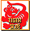 tiger zodiac sign 2014 predictions