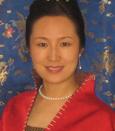 Feng Shui Master Zhi Hai Photo